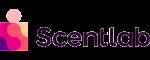 client-color-logo-1.png