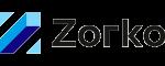 client-color-logo-2.png