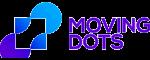 client-color-logo-3.png