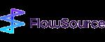 client-color-logo-5.png